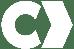 Logo_Creaform