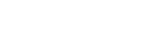 fCjuaNNoSZO4mDJZv1rX_CE_Logo_FR