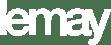 logo-lemay