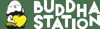 new_logo_test2_Coronavirus
